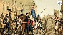 Evariste Galois - film en français