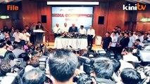 Najib syak kes culik untuk jejas hubungan M'sia-China