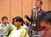 GameZombie presents the GDC Pitch Contest