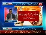 Pakistani Media On Modi And Diffrence Between India And Pakistan 360p 360p