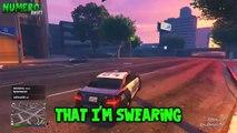 Videogames  |SQUEAKER vs. SQUEAKER ON GTA 5! (GTA V Trolling)