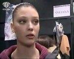 Romanian Model - Romanians models fashion Romania