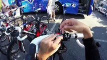 GoPro partners with ASO and Velon for on-bike Tour de ... 7537
