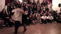Geraldine Rojas Ezequiel Paludi tango3 lamilune Liège 29/11/09