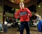 Eboman - 2006 - NL hiphop vs. NL levenslied (pt.2/2)