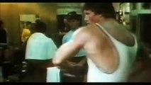 Arnold Schwarzenegger, Ronnie Coleman & Jay Cutler Training