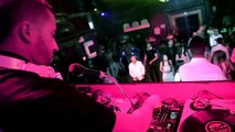 Video Clip Cheb Rayan 2012 : Maroc Music Reggada Chaabi Ray maroc rif music 9hab 9ahba