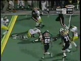 Bad Calls: Illinois vs Michigan (2000)