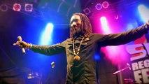 Sunrise Reggae und Ska Festival 2014 Rückblick