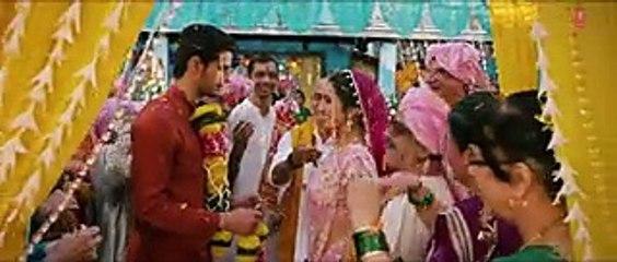 Hamdard Full Video Song - Ek Villain - Arijit Singh - Mithoon (1)