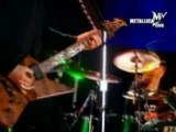 Metallica - One (Live Rock Am Ring 08-06