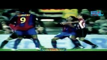 Skills Show Battle ☆ Ronaldo Phenomenon ☆ Ronaldinho ☆ Zidane ☆ Figo ☆ Football TV☆