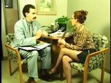 Sacha Baron Cohen is Borat • Some 'Dating' lessons for Borat, lol
