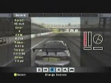Forza Drifting:  How to drift on Forza And Forza 2 part 2