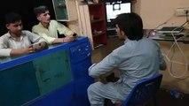Very Very Funny Video (.Ha Ha Ha.).Ye Hai Aaj Kal K dost Had hoti Hai Yar...Muhammad Noor Shah From Marwat Communication