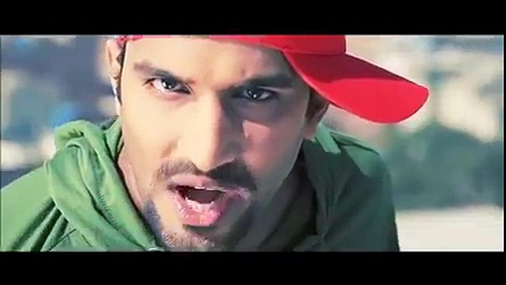 Jashan e Azadi mubarak Song 2015 Milli naghy 2015 - milli naghma 2015
