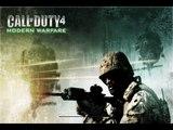 """Call of Duty4: Modern Warfare 14 серия """"все на месте"""""""