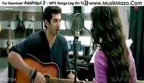 Chahun Main Ya Naa - Full Video Song - Aashiqui 2 - Aditya Roy Kapoor, Shraddha Kapoor