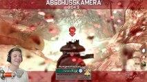 QUICKSCOPE SCHULE! - Call of Duty: Modern Warfare 2 [Deutsch] FaceCam   CoD MW2 MONTAGE