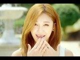 KPOP Nails: Apink(에이핑크) Petal(꽃잎점) Eunji