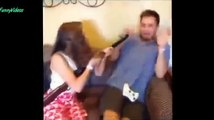 Epic Funny Vines Funny videos Funny Pranks Funny Fails New Funny 2015 LOL