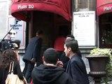 Rita Verdonk Politiek Cafe 22 mei 2006
