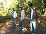 Grup Tekkan - WO BIST DU MEIN SONNENLICHT (Musik-Video)