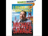 CNIN Radio - What if the UK Banned Katie Couric, Olbermann or Matt Lauer instead of Michael Savage?