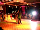 Wedding Dance Special, surpise, funny, indian thriller, german indian wedding 1