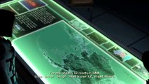Syphon Filter Dark Mirror Mission 1 [PSP][HD]