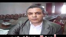 #أحمد #الرحموني :من #تحصين #الثورة الى #تحصين التجمع الى تحصين رموز الفساد الى #مصالحة #اللصوص