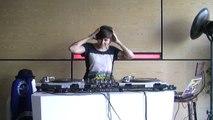 Eme DJ - DJ Set