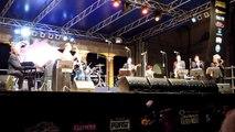 Summer Jamboree Senigallia 2 Agosto 2015 The Good Fellas Italy_3