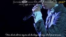 [BananaST][Vietsub+Kara] Too Much (The Class) - B1A4