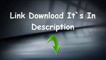 The Elder Scrolls IV- Oblivion - 5th Anniversary Edition - Playstation 3 Cheat-Hack Working