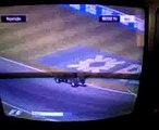 F1 2006 Lotus 72e Enguine Sounds