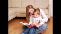 Bebek Bakıcısı Seçerken Dikkat Edilmesi Gerekenler! Snt Life