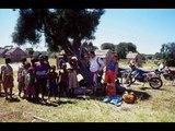 MADAGASCAR 2002 ENDURO Tuléar-Fort Dauphin-Ihosy-Tuléar