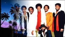 Kool & the Gang - Cherish (1984) HQ - Ballads and Love Songs 58 - Baladas e canções de amor