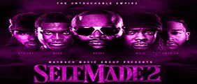 M.I.A. X Omarion And Wale (Chopped & Screwed)