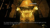 Legendary Action Games - TCoR- Escape from Butcher Bay, remastered (FPS/melee/RPG) pt2