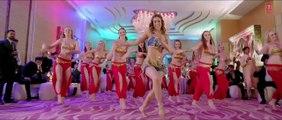 Shakira Full Video Song | Movie Welcome 2 Karachi |
