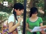 La universitarios de Pekín silencian su opinión sobre Tiananmen.