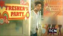1729_Ranbir Kapoor - Lay's Potato Chips Funny commercials_TV ads