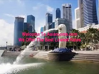 top hotels 17 best cheapest hotel in singapore