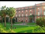 Museo Nazionale di Capodimonte, Audioguida per Napoli