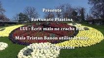 Tristane Banon : La Vérité, Toute la Vérité, Rien que la Vérité