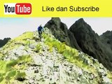 Mountain Biking Extreme - Danny Macaskill Moountain Biking