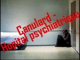 Patchouni - Canular hôpital psychiatrique