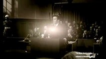 "Judgment at Nuremberg 1961: ""The Whole World Is Guilty …"""